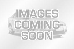 Fiat Doblo Jtd Active H/r (120bhp)
